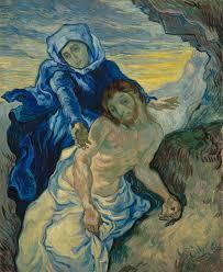 Snel Krediet Nodig Van Gogh Museum Vangoghmuseum Twitter