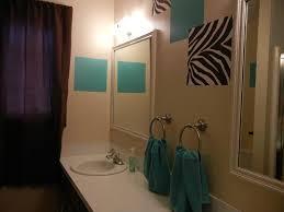 best 25 zebra print bathroom ideas on pinterest zebra print