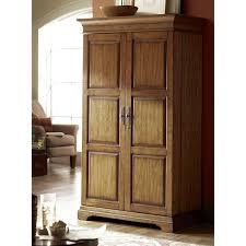 Kitchen Cabinets Locks Furnitures Locking Liquor Cabinet How To Lock Kitchen Cabinets