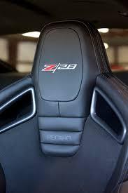 chevrolet camaro back seat 28 ways chevrolet camaro z 28 the road course
