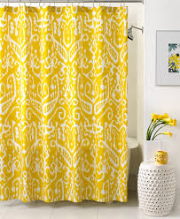 trina turk bath ikat shower curtain shower curtains trina turk bath ikat shower curtain shower curtains accessories bed bath