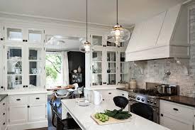 White Kitchen Black And White Kitchen Wood Floor U2013 Home Design And Decorating