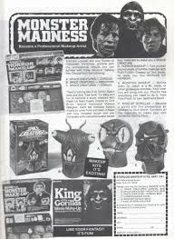 80s halloween branded in the 80s page 4