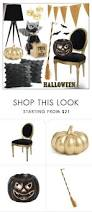 home interiors baked apple pie candle best 25 yankee candle halloween ideas on pinterest diy yankee