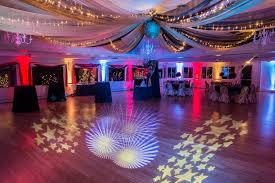 sweet 16 venues essential tips for choosing the right party venue