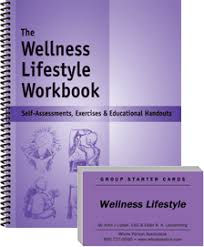Health And Wellness Worksheets For Skills Workbooks Mental Health Worksheets Therapy Worksheets