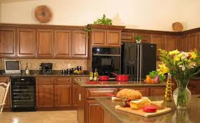 color ideas painting kitchen cabinets choosing the right color