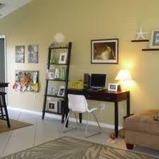 Small Dining Room Decor Ideas - small living dining room design ideas centerfieldbar com