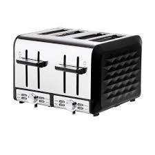 8 Slot Toaster Toasters Kmart