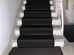 tappeto guida sisalpiano runner tappeto su misura