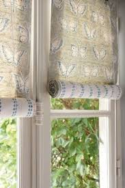 Curtains For Drafty Windows How To Diy A Wool Blanket Curtain Wool Blanket Army Surplus And