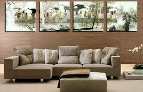 wallpaper design moving wallpaper design for living room wall art ideas excellent stock live