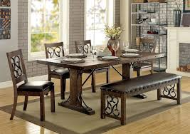 country dining room sets kitchen table beautiful dining table chairs country dining room