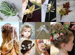 wedding flowers for guests guest kate hayward flower chat dotty vintage