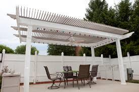 Deck Roof Ideas Home Decorating - aluminum patio deck roof aluminum patio roof is the best choice