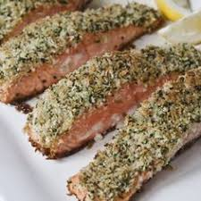 the 22 best ina garten thanksgiving recipes stuffed salmon ina