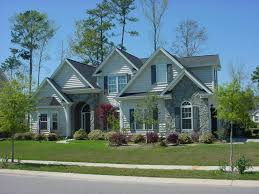 Betz Homes Myrtle Beach Custom Home Builder Dawol Homes