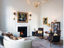 the most luxurious hotel suites in london luxury travel magazine