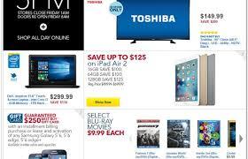 best buy thanksgiving day hours black friday ad doorbuster deals
