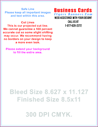 8 5 x11 brochure template pizza box topper templates business cards flyers and banners