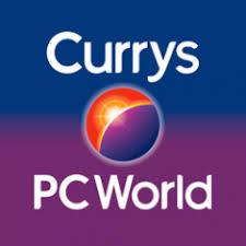 black friday pc currys pc world black friday deals 2017 finder uk