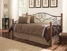 bedroom sedona digs