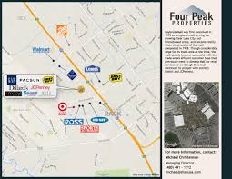Oakbrook Mall Map Regis Online Samples
