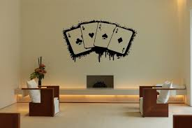 popular card decorating games buy cheap card decorating games lots
