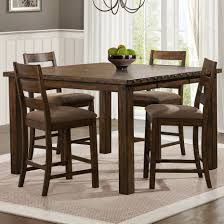 ronan extension table and chairs ronan counter height extendable dining table dining table