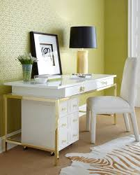 Contemporary Home Office Furniture Collections Contemporary Aster Office Furniture Collection