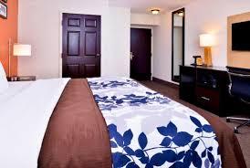 Comfort Inn And Suites Beaufort Sc Sleep Inn Beaufort 89 9 8 Updated 2017 Prices U0026 Hotel
