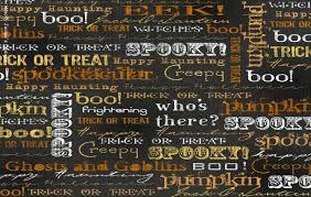 twitter background image halloween twitter my blog