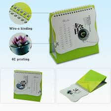 design your own desk calendar create your own desk calendar aztec online