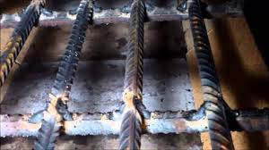 woodstove grate u0026 brick repair by mike meier youtube