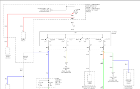 hyundai aftermarket wiring harness wiring diagrams