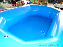 cheap pools manufacturer best pools for
