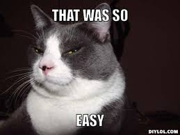 Cat Meme Maker - cat memes generator 28 images evil cat meme generator image