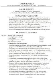 production manager cover letter samples csat co