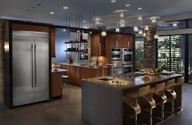 kitchen design blog kitchen ge kitchen appliances within good ge kitchen design