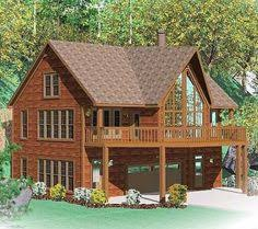 house plans with vaulted great room plan 24110bg vaulted great room rustic house plans covered
