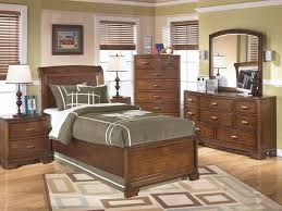 Baby Bedroom Furniture Sets Twin Bed Bedroom Exciting Idea Kids Baby Room Decorating Ideas