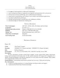 exles of current resumes 2 sle resume with experience http topresume info sle resume