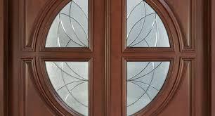 Contemporary Entry Doors Door Front Door Replacement Cost Yourtruevalue Interior Door