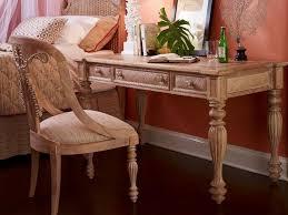 home design center sterling va fine furniture design home office terra desk chair 1220 927 imi