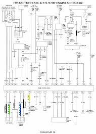 100 wiring diagram renault clio 1995 renault clio cigarette
