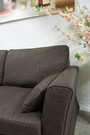 un canapé recouvrir un canapé fauteuil déco
