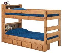 Best Bunk Beds Images On Pinterest  Beds Bunk Beds And - Twin extra long bunk beds