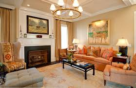 East Nashville Home Design by Emejing Nashville Interior Design Firms Images Amazing Interior