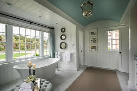 pick your favorite bathroom hgtv dream home 2018 hgtv