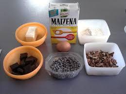 cuisine de reference michel maincent la cuisine de référence michel maincent morel saveurs
